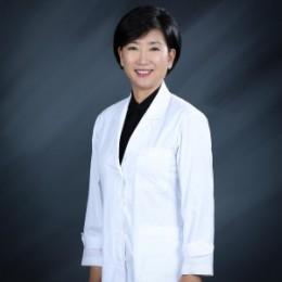 Olney Acupuncture Julie