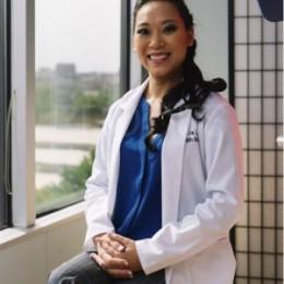 San Antonio Acupuncture Patricia