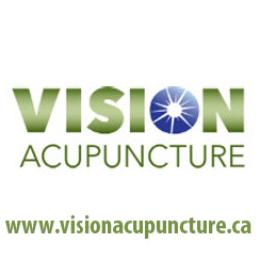 Edmonton Acupuncture Gunnar