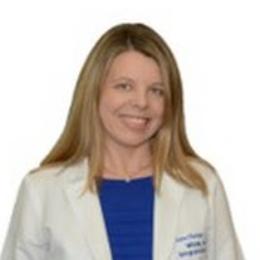 Houston Acupuncture Sara